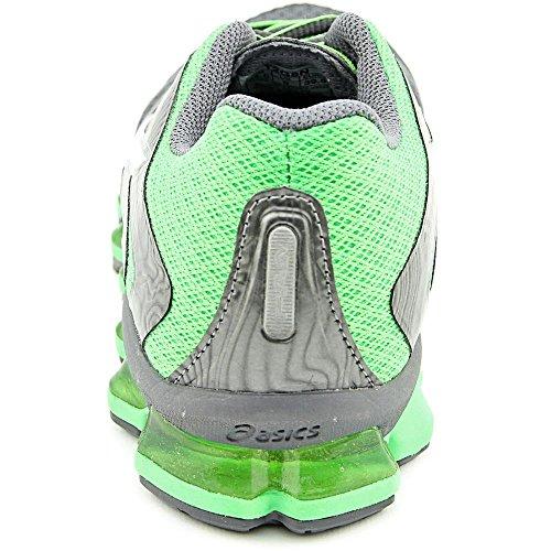 Asics G-T3D. 1 Mujer Fibra sintética Zapato para Correr