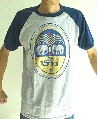 chang-beer-t-shirt-cotton-blue-gray-small
