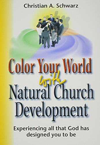 Color-Your-World-with-Natural-Church-Development