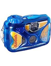 Kodak Onderwaterkamer sport, wegwerpcamera, tot 15 meter waterdicht