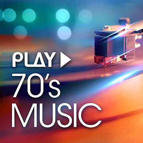 Play - 70's Music