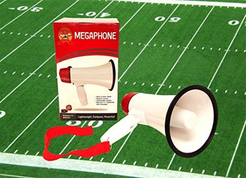 20w Megaphone - 6