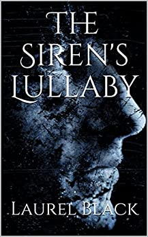 The Siren's Lullaby