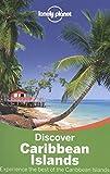 Discover Caribbean Islands - 1ed - Anglais