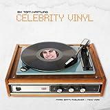 Celebrity Vinyl, Tom Hamling, 0979554624