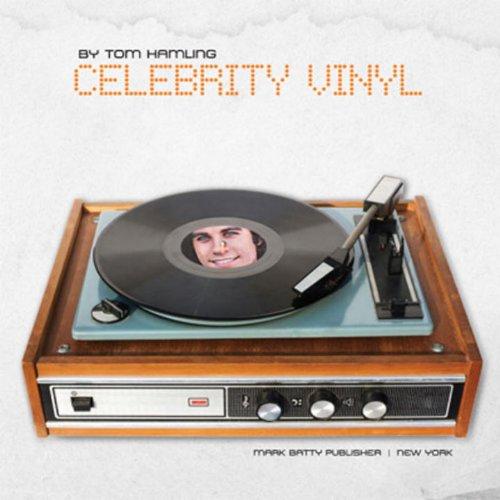 Download Celebrity Vinyl ebook