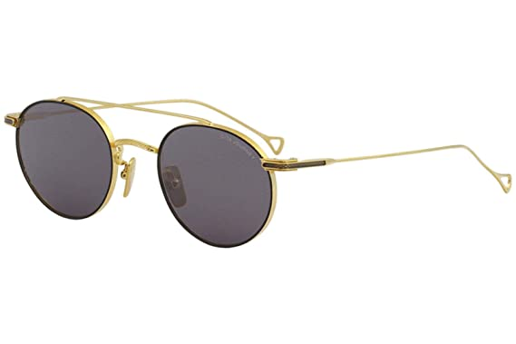 6808f1f0c61 Image Unavailable. Image not available for. Color  Dita Sunglasses ...
