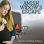 Amish Widows Escape | Samantha Price