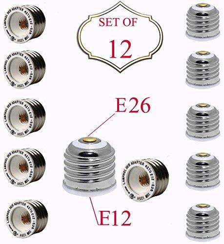 sleeklighting-bulb-adapters-converts-standard-e26-bulb-base-to-e12-chandelier-socket-candelabra-scre