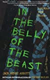 In the Belly of the Beast: Letters From Prison, Jack Henry Abbott, 0679732373