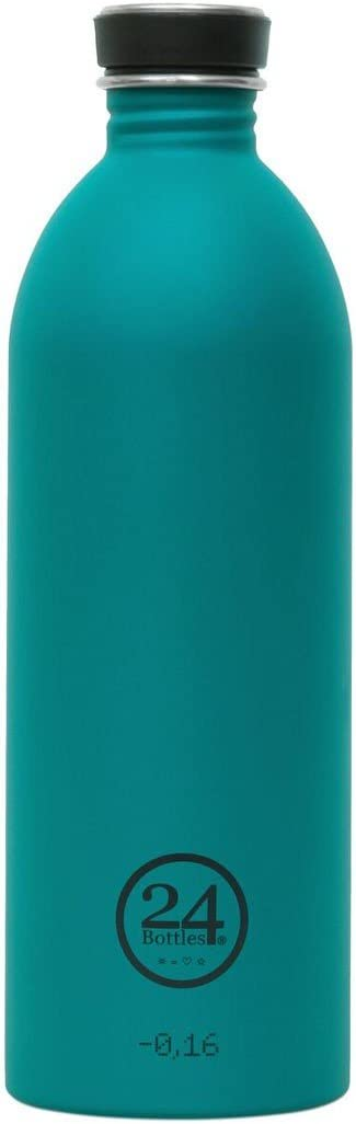 /Botella 500/ml varios colores y dise/ños 24Bottles Urban Bottle/