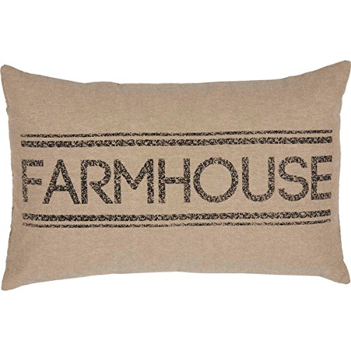 VHC Brands Sawyer Mill Farmhouse 14