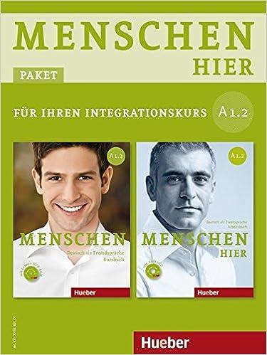 menschen a1 2 pdf kursbuch download adobe