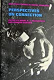 img - for Perspectives on Correction book / textbook / text book