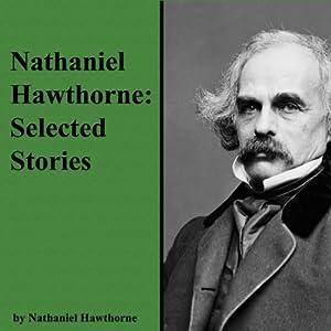 Nathaniel Hawthorne Audiobook