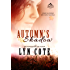 Autumn's Shadow : Clean Wholesome Mystery and Romance (Northern Intrigue Book 2)