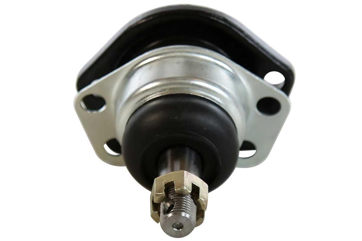 Prime Choice Auto Parts SUSPKG1064 New 16 Piece Suspension Package