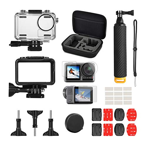 Most bought Digital Camera Accessory Kits