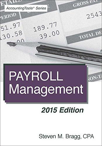 payroll - 2