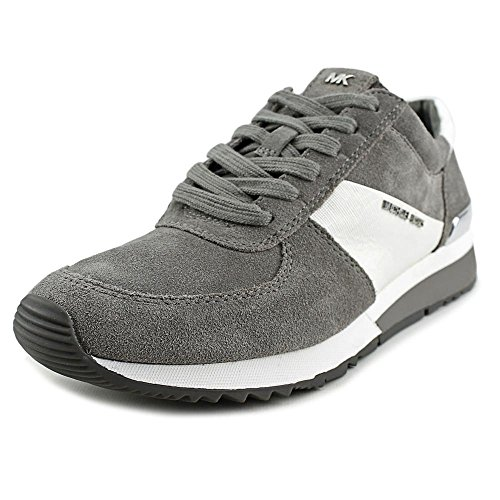 Michael Michael Kors Allie Trainer Ante