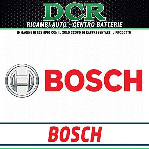 Bosch 30/_1464650374 Miscellaneous Part