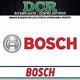 Bosch 0928400766 Metering Unit