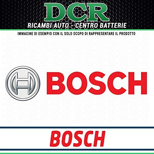 Bosch F00RJ00811 Shim