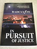 In Pursuit of Justice, Radclyffe, 1930928912