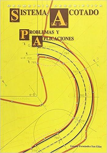 SISTEMA ACOTADO. PROBLEMAS Y APLICACIONES (DONOSTIARRA): 9788493184667: Amazon.com: Books