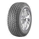 Starfire SF510 All-Terrain Radial Tire - LT275/70R18 125/122S