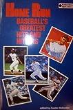 Home Run, Associated Features Inc. Editors, 0394864883