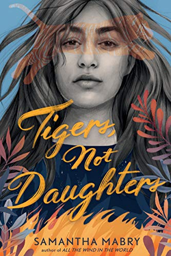 Tigers,-Not-Daughters