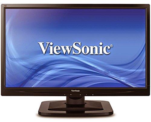 ViewSonic VA2249S 22