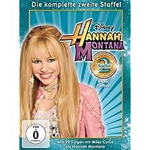 Hannah Montana - Season 2
