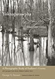 Yoknapatawpha, Images and Voices, George G. Stewart and William Faulkner, 1570038422