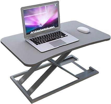 Mesa de Trabajo Plegable for portátil de Acero Inoxidable Mesa de ...