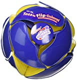 Hoberman Switch Pitch Ball-1 Pack (Colors and Styles May...