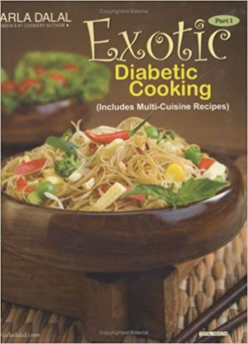 Buy exotic diabetic cooking english 1 book online at low prices buy exotic diabetic cooking english 1 book online at low prices in india exotic diabetic cooking english 1 reviews ratings amazon forumfinder Image collections