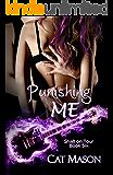Punishing Me (Shaft on Tour Book 6)