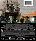 12 Strong (BD) [Blu-ray]