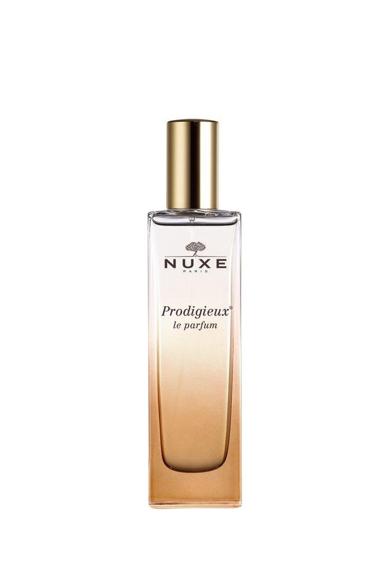 Nuxe Prodigieux le Parfum Edp Vapo - 50 ml (NU5305)