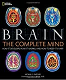 Brain, Michael Sweeney, 1426205473