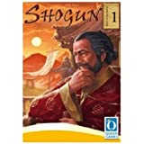 Shogun: Tenno's Court Expansion