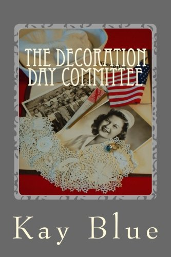 Download The Decoration Day Committee pdf epub