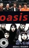 Oasis Supersonic Supernova, Michael Krugman, 0312153767