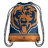 FOCO Big Logo Drawstring Backpack – Limited