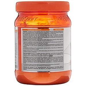 Infisport Vitaldrink 800 gr | Bebidas Isotónicas