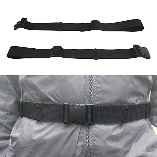 backpack belt - 1