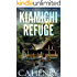 Kiamichi Refuge: Book One of the Kiamichi Survival Series