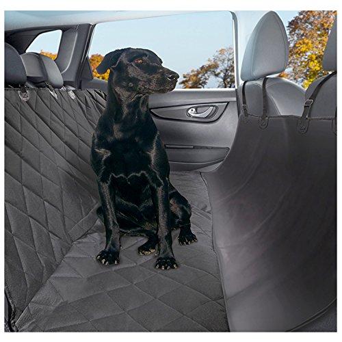 hammock pet seat cover - 8